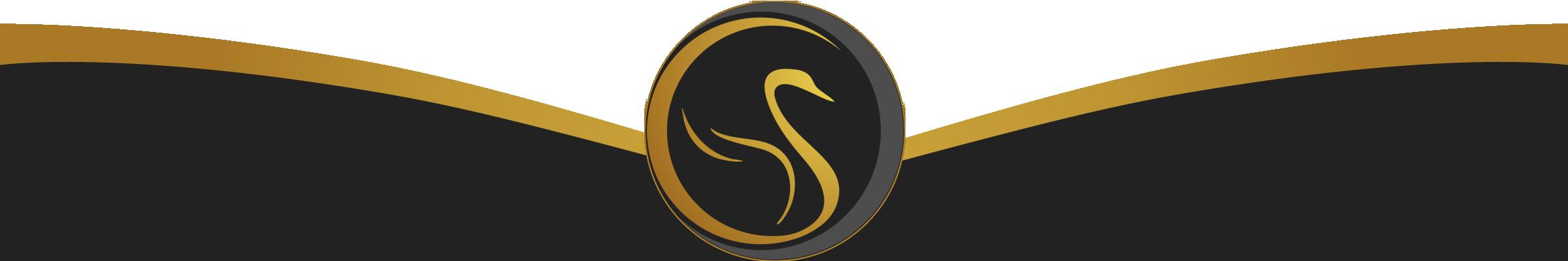 logo-header-flat